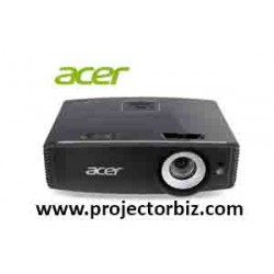 ACER P6500 1080p Large Venue Projector-Projector Malaysia