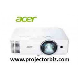 ACER S1286H XGA Short Throw Projector-Projector Malaysia