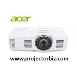 ACER H1765ST 1080p Home Entertainment Projector-Projector Malaysia