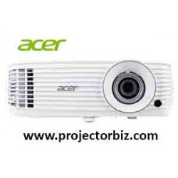 ACER V6810 1080p Home Entertainment Projector-Projector Malaysia