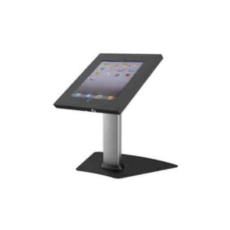 Anti-Theft Tablet Table Stand Brateck-Brateck Malaysia