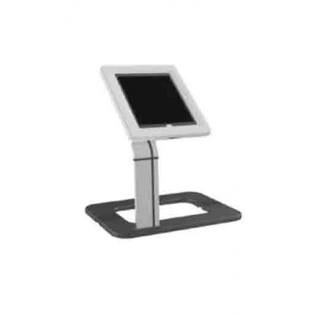 Universal Anti-theft Tablet Table Stand Brateck-Brateck Malaysia