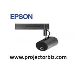 Epson LightScene EV-105 Accent Lighting 3LCD Laser Projector
