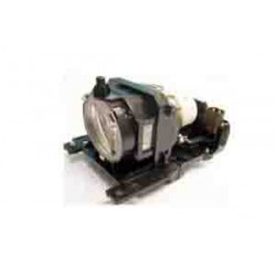 3M Replacement Projector Lamp 78-6966-9917-2//DT00841