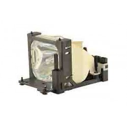 3M Replacement Projector Lamp 78-6969-9260-7//DT00431
