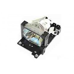 3M Replacement Projector Lamp 78-6969-9464-5//DT00431