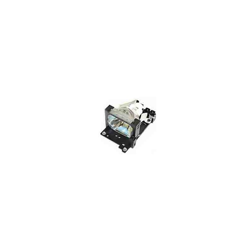 3M Replacement Projector Lamp 78-6969-9464-5//DT00431 | 3M Projecto