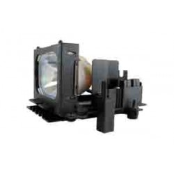 3M Replacement Projector Lamp 78-6969-9719-2//DT00601