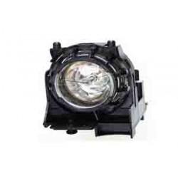 3M Replacement Projector Lamp 78-6966-9917-2//DT0084178-6969-9743-2//DT00621