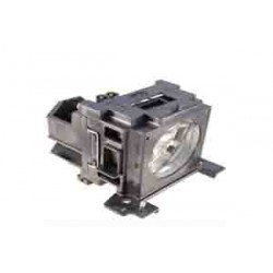 3M Replacement Projector Lamp 78-6969-9875-2//DT00751