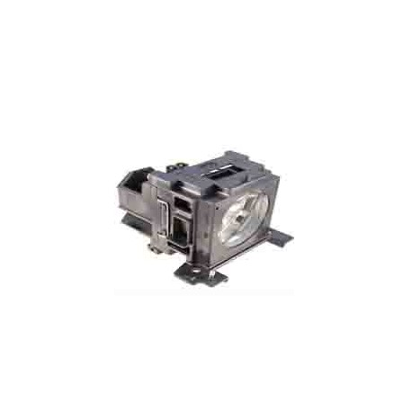 3M Replacement Projector Lamp 78-6969-9875-2//DT00751 | 3M Projecto
