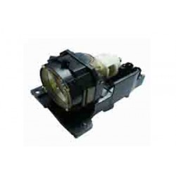 3M Replacement Projector Lamp 78-6969-9893-5//DT00771