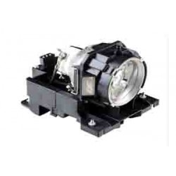 3M Replacement Projector Lamp DT00871