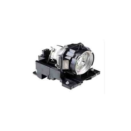 3M Replacement Projector Lamp DT00871 | 3M Projector Lamp Malaysia