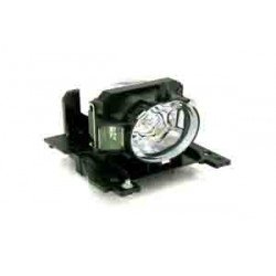 3M Replacement Projector Lamp DT00911