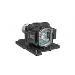 3M Replacement Projector Lamp DT01021