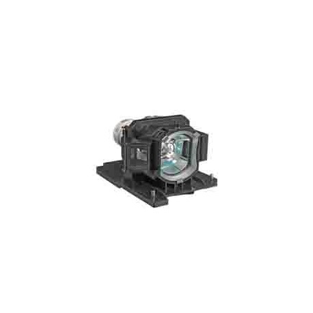 3M DT01021 Replacement Projector Lamp | 3M Projector Lamp Malaysia