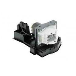 Acer Replacement Projector Lamp EC.J5200.001