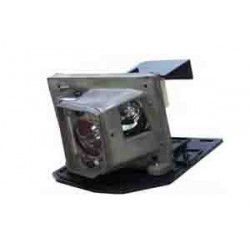 Acer Replacement Projector Lamp EC.J5600.001