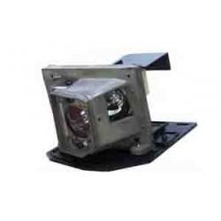 Acer Replacement Projector Lamp EC.J5600.001