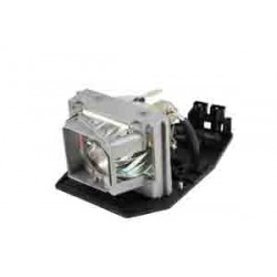 Acer Replacement Projector Lamp EC.J6400.001