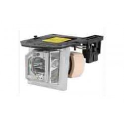 Acer Replacement Projector Lamp EC.JBU00.001