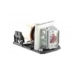 Acer Replacement Projector Lamp EC.K0100.001