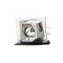 Acer Replacement Projector Lamp EC.K0700.001