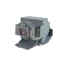 Acer Replacement Projector Lamp EC.K3000.001