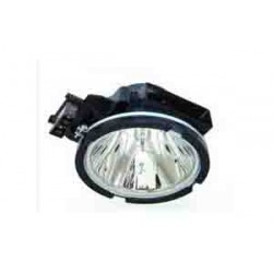 Barco R9842020//R9842440//R764225 Replacement Projector Lamp | Barco Projector Lamp Malaysia