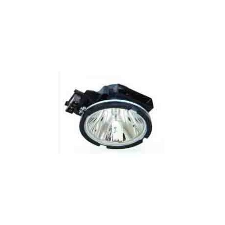 Barco Replacement Projector Lamp R9842020//R9842440//R764225