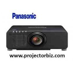 Panasonic PT-RW630 WXGA, 6500 Lumens projector- Projector Malaysia
