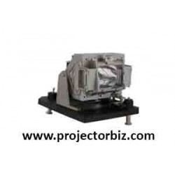 Boxlight Replacement Projector Lamp PRO7500DP-930 | Boxlight Projector Lamp Malaysia
