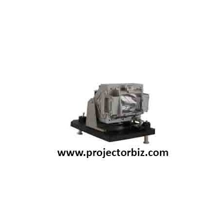 Boxlight Replacement Projector Lamp 5J.Y1405.001
