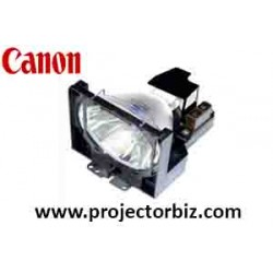 Canon Replacement Projector Lamp LV-LP06//POA-LMP24