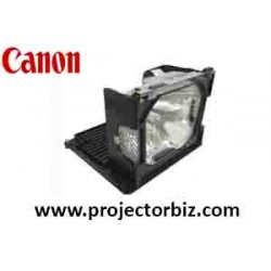 Canon Replacement Projector Lamp LV-LP22//POA-LMP81
