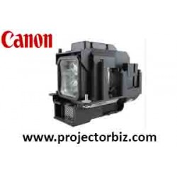 Canon Replacement Projector Lamp LV-LP25//VT70LP