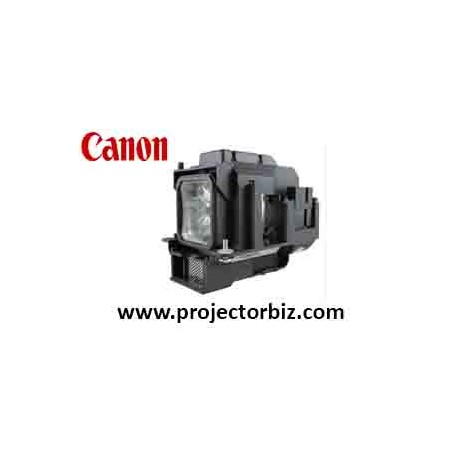 Canon Replacement Projector Lamp LV-LP25//VT70LP