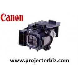 Canon Replacement Projector Lamp LV-LP26//VT85LP | Canon Projector Lamp Malaysia