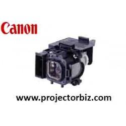 Canon Replacement Projector Lamp LV-LP27//VT80LP