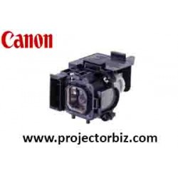 Canon Replacement Projector Lamp LV-LP27//VT80LP | Canon Projector Lamp Malaysia