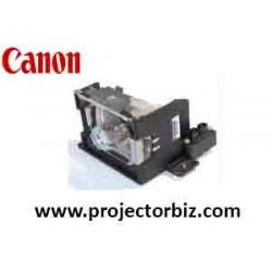Canon Replacement Projector Lamp LV-LP28//POA-LMP101 | Canon Projector Lamp Malaysia