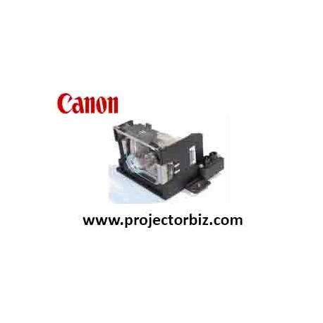 Canon Replacement Projector Lamp LV-LP28//POA-LMP101