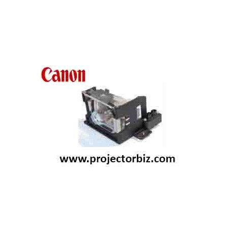 Canon Replacement Projector Lamp LV-LP28//POA-LMP101