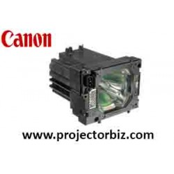 Canon Replacement Projector Lamp LV-LP29//POA-LMP108