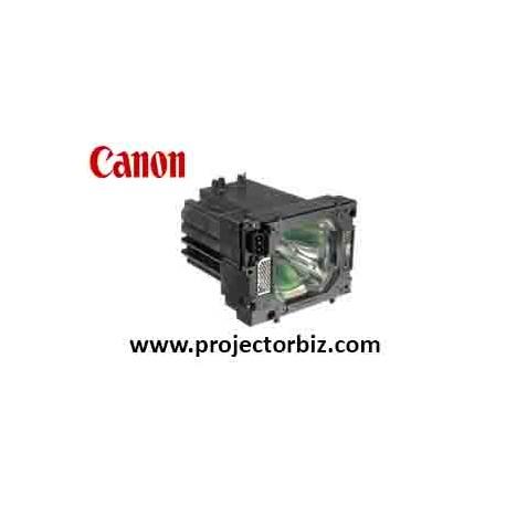 Canon Replacement Projector Lamp LV-LP29//POA-LMP108