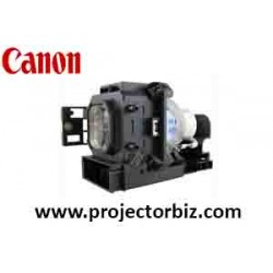 Canon Replacement Projector Lamp LV-LP30//NP05LP