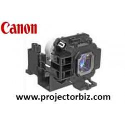Canon Replacement Projector Lamp LV-LP31//NP07LP