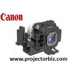 Canon Replacement Projector Lamp LV-LP31//NP07LP | Canon Projector Lamp Malaysia