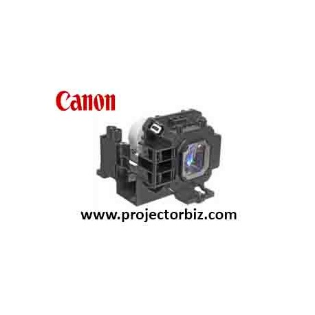 Canon Replacement Projector Lamp LV-LP31//NP07LP